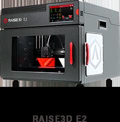 3DSystems Projet660Pro