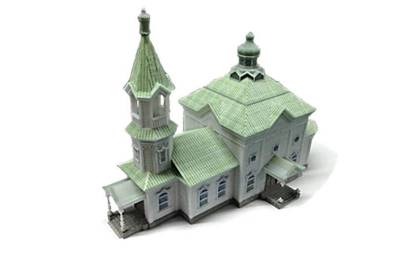 05 church