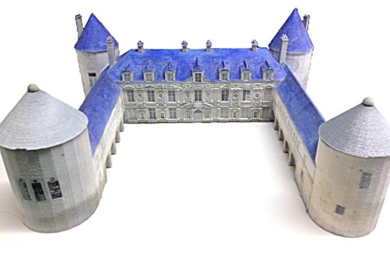 06 Chateau