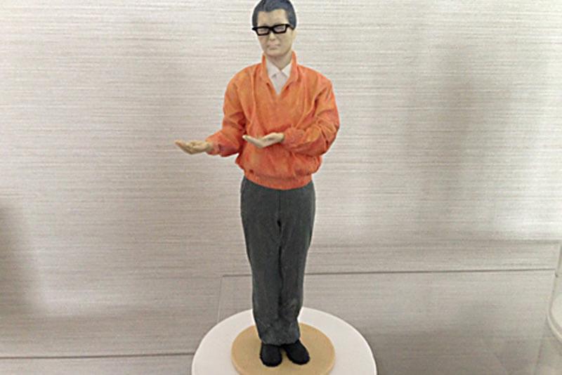 07 Original figure
