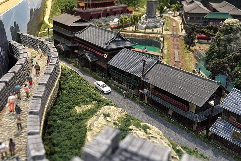 04 中国4000年の歴史